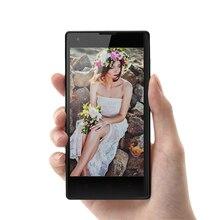 Ucuz 1 GRAM + 8 GROM Android Dört çekirdekli cep telefonları 8.0MP + 2.0MP unlocked handphone HD 4.7 inç 1280*720 Orijinal Akıll...