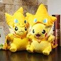"Monstruo de Peluche Muñeco de Peluche Pikachu Charizard Y Pikazard Mega 8 ""20 cm/12"" 30 cm 2 estilo"