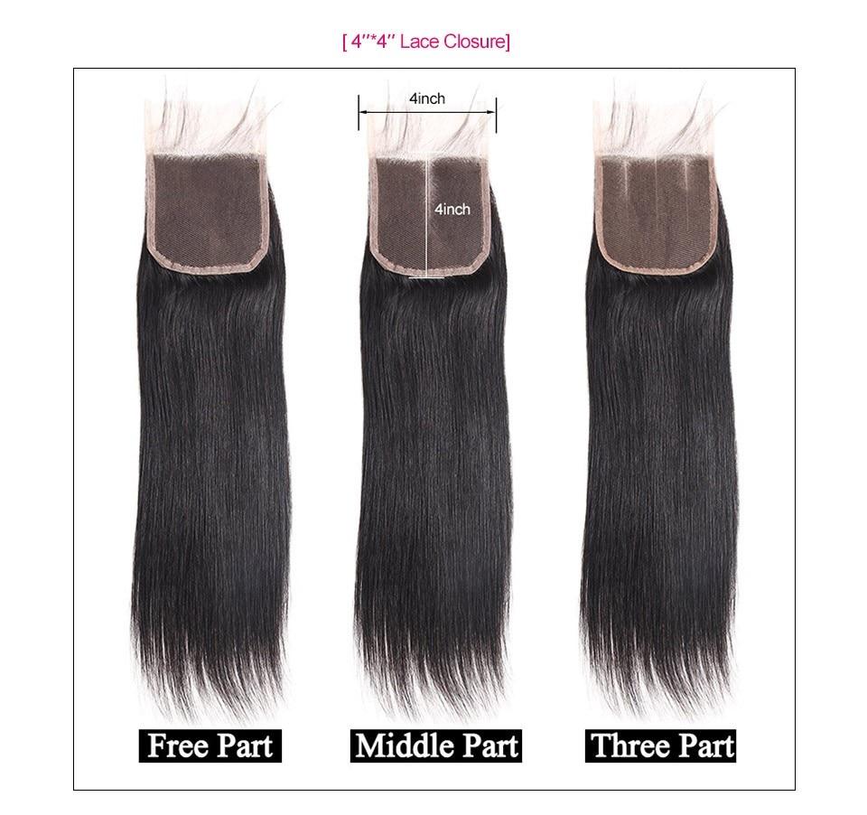 4-Virgin-Hair-Material