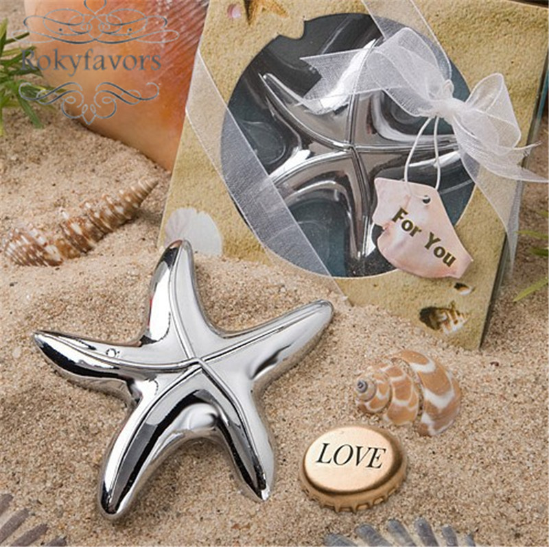 Online Buy Wholesale beach wedding gift ideas from China beach