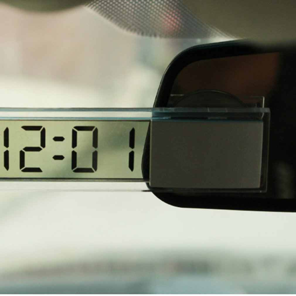 جديد المحمولة Ceative مص على مدار الساعة لقطع غيار السيارات والاكسسوارات بوضوح ودائم