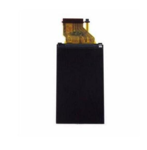 NEW LCD Display Screen For Sony A5100 A6500 Digital Camera Repair Part (No Touch)