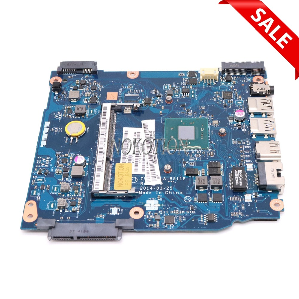 es1 511 anakart