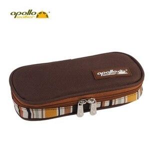 Image 2 - Apollo Insulin Cooler Bag Portable Insulated Diabetic Insulin Travel Case Cooler Box Bolsa Termica 600D Aluminum Foil ice bag
