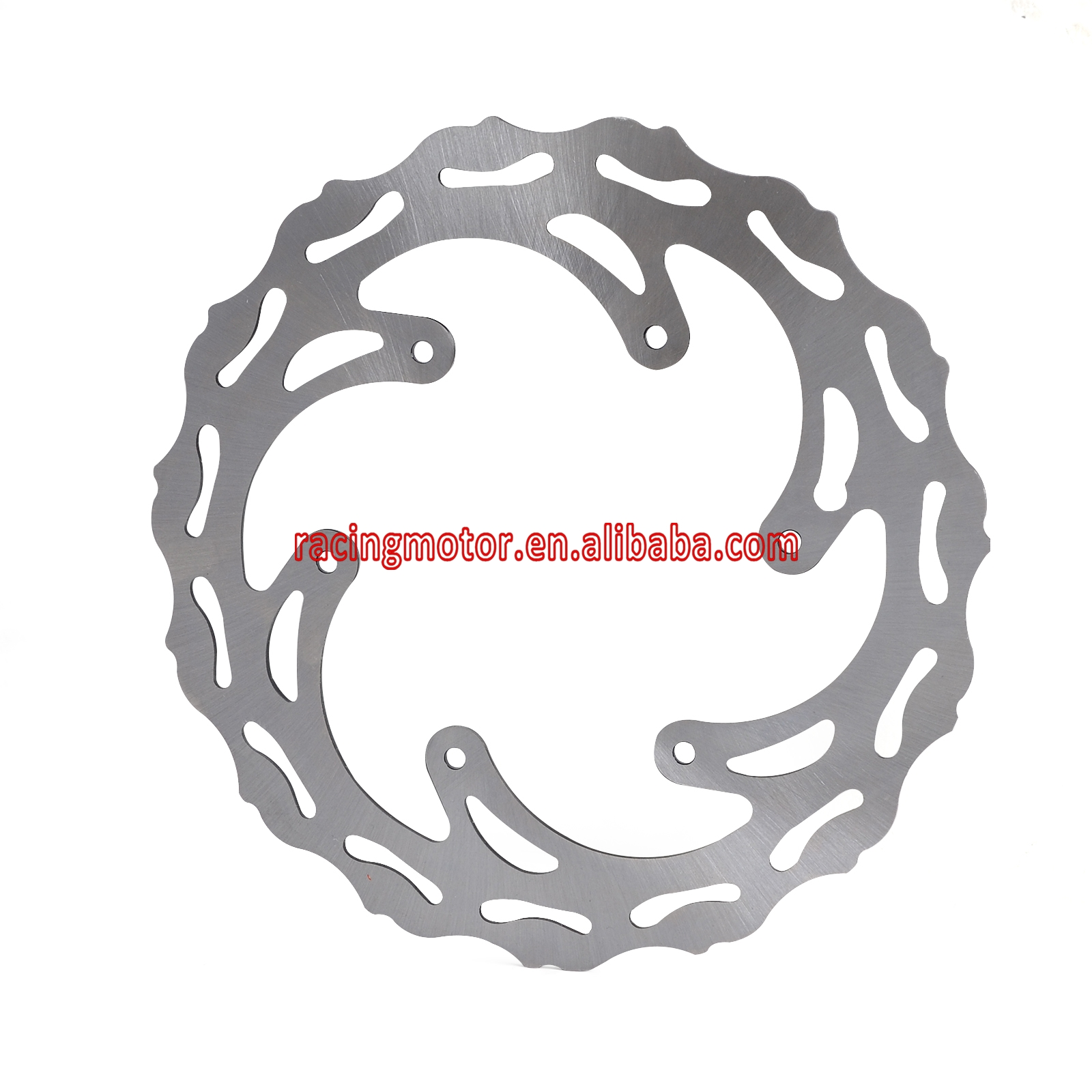 Motorcycle Front Brake Disc For KTM 125 200 250 300 400 450 500 525 530 XC SX SXF SX-F EXC EXCF EXCR EXC-F EXC-R NEW motorcycle front and rear brake pads for ktm xc exc 200 2004 2008 xc exc 250 400 450 2004 2007 black brake disc pad