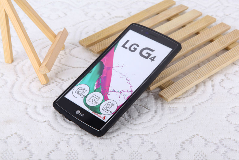 lg-phone-5c56bafcf3b3a12
