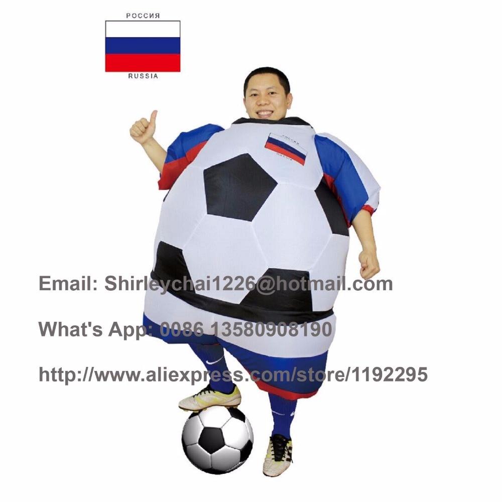 Basket Publikasi-Beli Murah Basket Publikasi lots from China ...