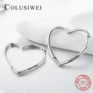 Colusiwei New Sale 925 Sterlin