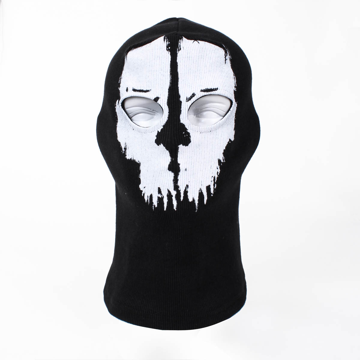 Compare Prices on Ghost Balaclava- Online Shopping/Buy Low Price ...