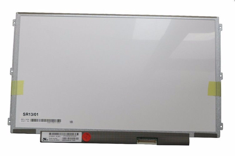 все цены на LP125WH2-SLB3 LP125WH2 SLB3 LP125WH2(SL)(B3) LED Display LCD Screen Matrix for Laptop 12.5