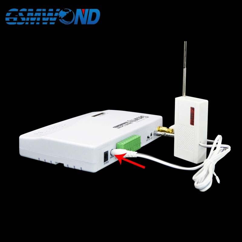 siren wireless 04