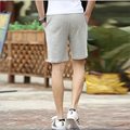 2017 Hot new Board Shorts mens beach shorts shorts bermuda Casual Beach Shorts de calidad Superior J015