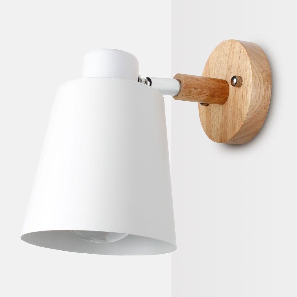 White No Bulb