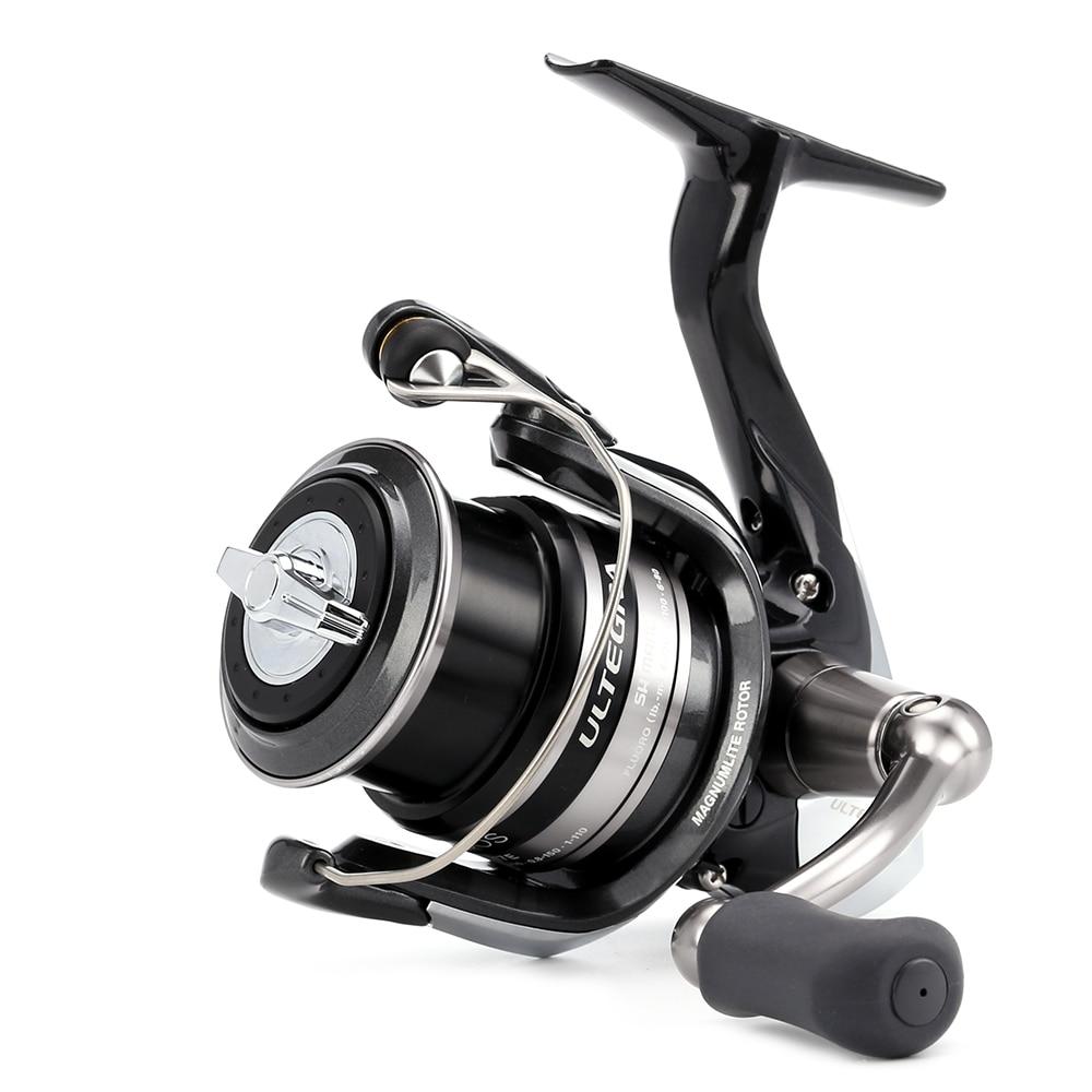 Buy 100 original shimano brand 12 for Fishing reel brands