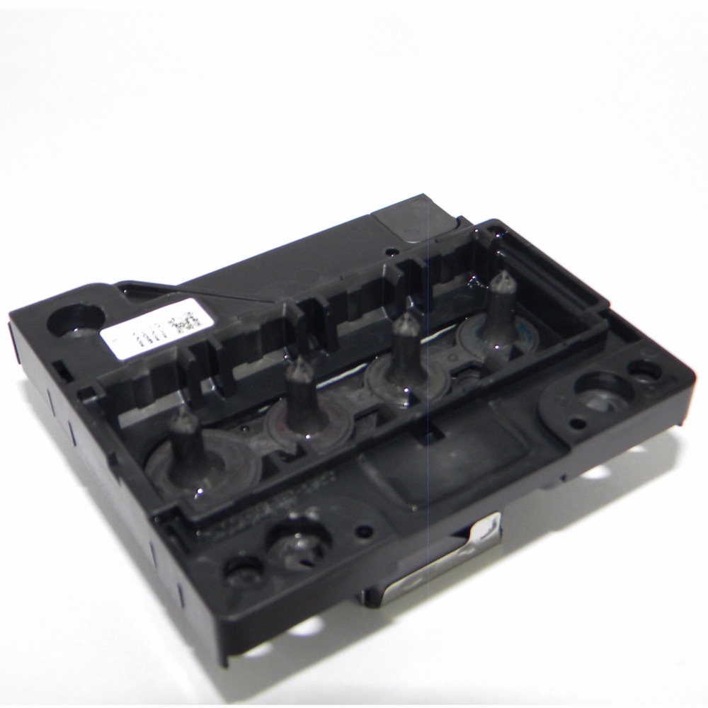 Print Head Compatible For <font><b>EPSON</b></font> T22 T25 TX135 SX125 TX300F <font><b>TX320F</b></font> TX130 TX120 BX300 BX305 SX235 SX130 Printer image