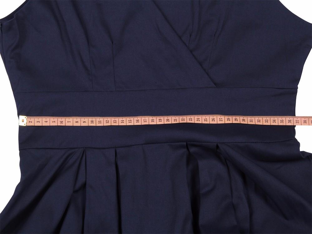 HTB1 0WUOpXXXXbqapXXq6xXFXXXG - Women Sleeveless Summer Dress JKP044