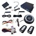 Smartkey Car Passive Keyless Entry PKE Sistema de Alarme de Carro Sistema de Auto Desbloqueio Bloqueio Senha Do Teclado Rolling Code Remoto Do Motor de Partida