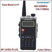 Color UVB2 Radio Way