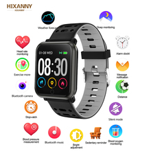 Smart Watch IP68 Waterproof Heart Rate Monitor Fitness Tracker Men Swimming Smartwatch for IPhone Android Phone Gps Watch Unisex rundoing n105 gps smart watch heart rate monitor smartwatch gps waterproof ip68 men sport modes smart watch gps