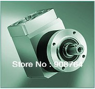 MA112#   WPL60 1:10 shaft 10mm  right angle planetary reducer   steel gear box gearhead china wholesale cheap price