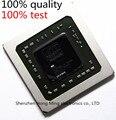 100% teste de produto muito bom 216-0732026 216 0732026 bga reball chip com bolas de chips IC