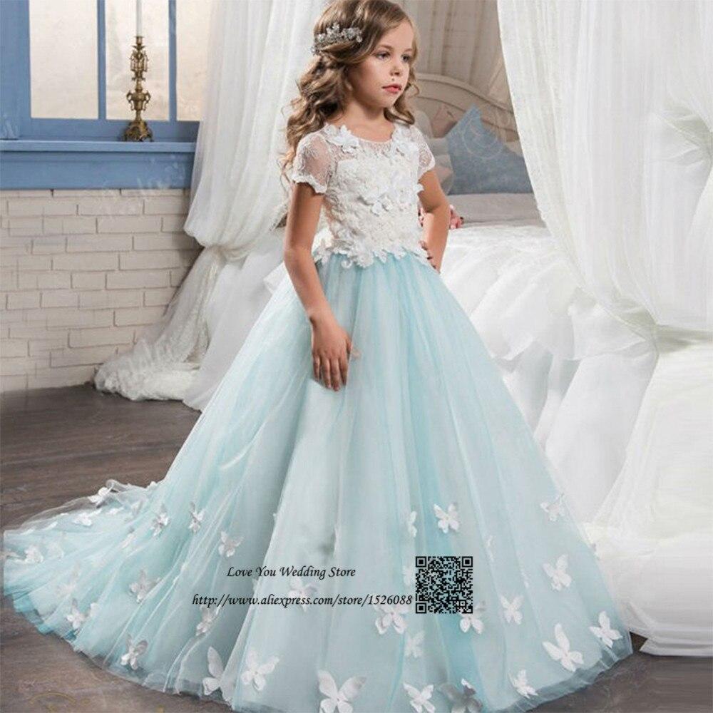 Long Teal Prom Dresses for Tweens – fashion dresses