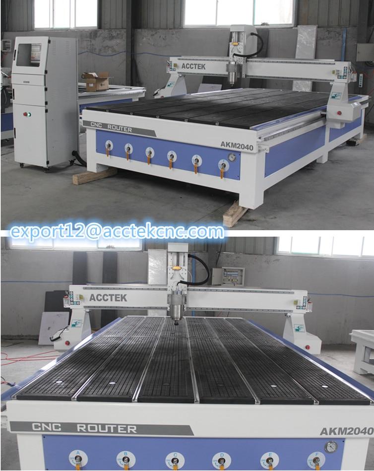 sofa leg cnc wood lathe kit cnc wood working machine price 2030 2040 cnc engraver