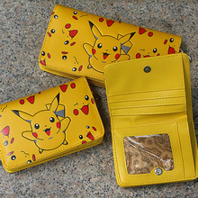 Pokemon Wallet #12