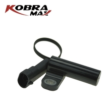 KobraMax Auto Professional Parts Crankshaft Position Sensor 4686236 for Dodge kobramax engine crankshaft sensor 90919 05030 for toyota professional auto parts