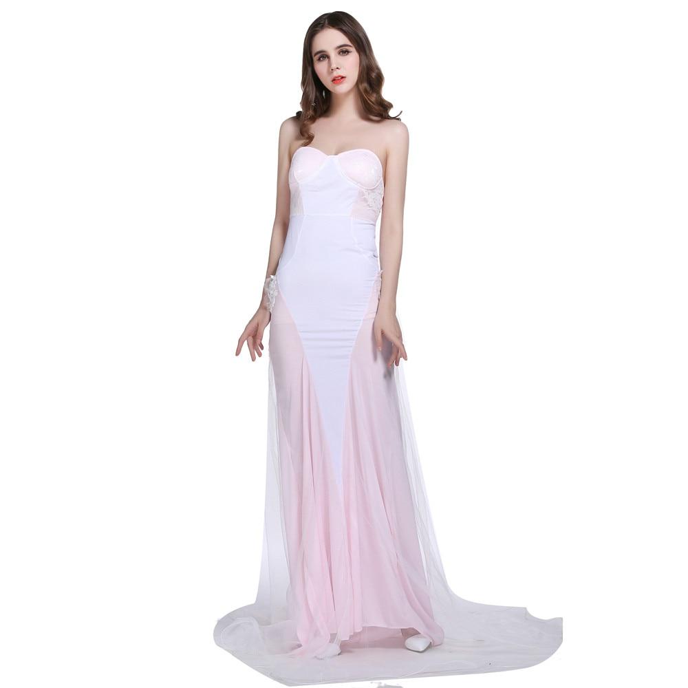 Online get cheap summer bridesmaid dresses aliexpress womens summer dresses 2017 sexy formal long women lace dress prom party bridesmaid dresse maxi dresses ombrellifo Gallery