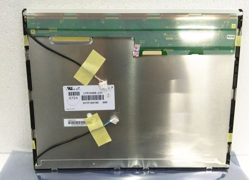 LTM150X0-L21 LCD display screens m170etn01 1 lcd display screens