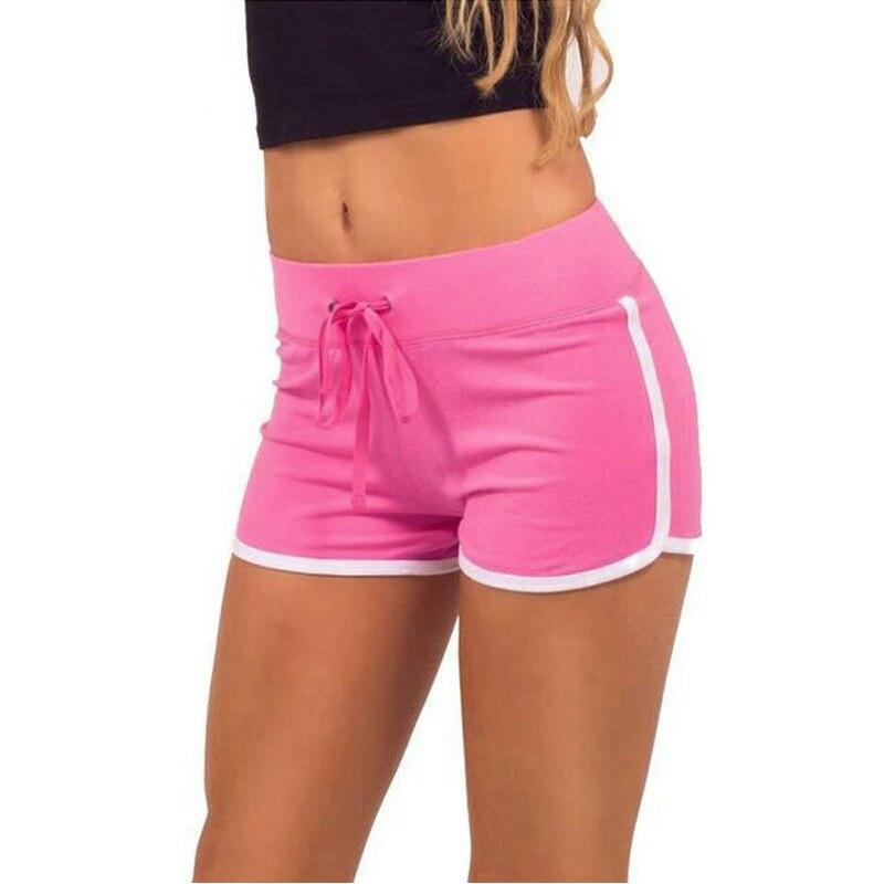 Online Get Cheap Woman Running Side Split Shorts -Aliexpress.com ...