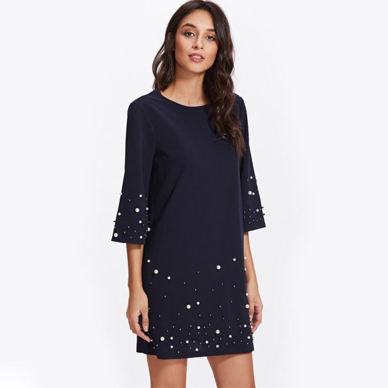 dress170926709(3)
