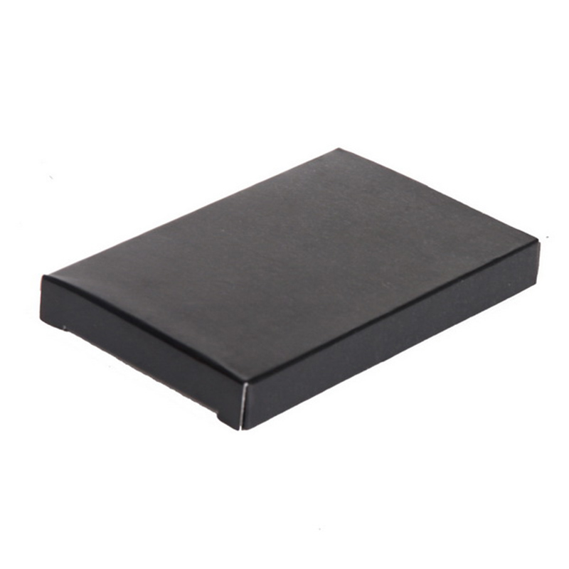 the best attitude adea3 d6f35 US $4.7 5% OFF|RFBusiness ID Shield Card Holder Metal Safe Credit Card  Holders Bank Card Wallets Cases Slim Card Wallets-in Card & ID Holders from  ...