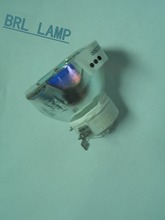 LV-LP31 Brand New Original  projector bulb For Canon LV-7275/LV-7370/LV-7375/LV-7385/LV-8215/LV-8300/LV-8310