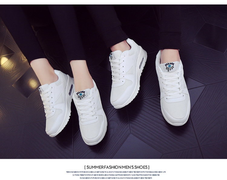 18 Fashion Sneakers Women Shoes Spring Tenis Feminino Casual Shoes Outdoor Walking Shoes Women Flats Pink Flas Ladies Shoes 33
