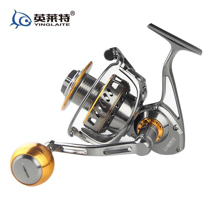 17 30kg 12bb carretel de pesca do mar 01