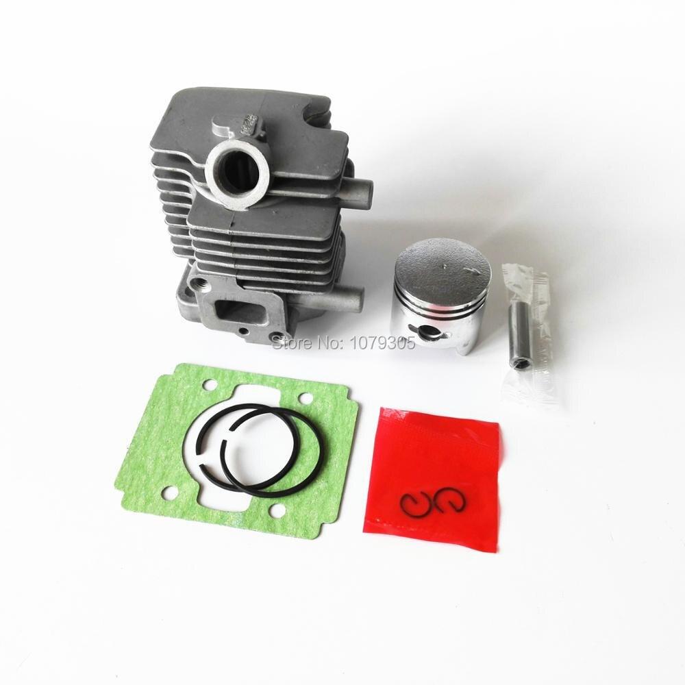 HT2310/G23L Grass Trimmer Hedge Trimmer 1E32F Brush Cutter Cylinder Set Dia 32mm