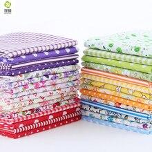 Пэчворка,ткань шитья,ткани рукоделия,ткань печворка фетр пэчворк ткань * шт./лот см для