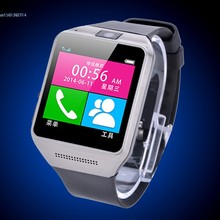 Wearable Device Health Pedometer Mp3 Waterproof Bluetooth Smart watch with SIM Card Mobile GSM Android Smart Watch Phone 57f