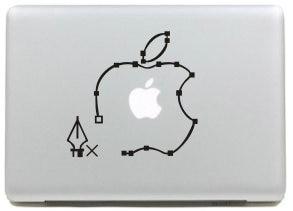Popular Apple Mac Tools-Buy Cheap Apple Mac Tools lots from China ...