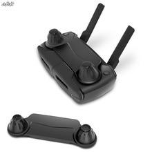 remote control protection board Joysticks Screen Guard part  For RC DJI Mavic Pro / SPARK Drone Accessories
