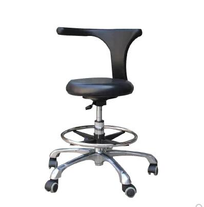Beauty chair. Beauty bench. Barber chair. Office chair swivel chair.. the silver chair