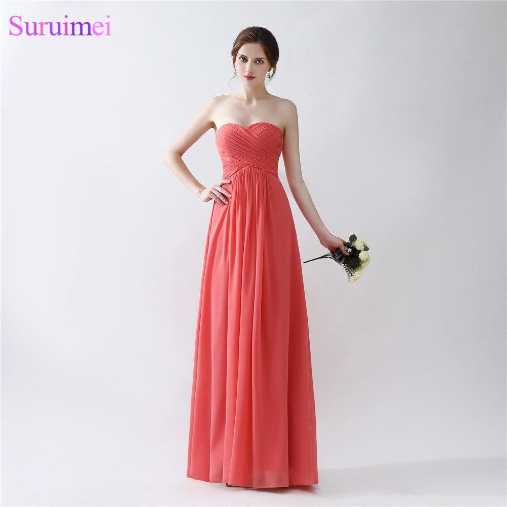 Online Get Cheap Coral Evening Dress -Aliexpress.com | Alibaba Group