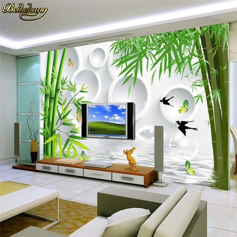 Bambus Im Wohnzimmer | Bambus Wohnzimmer Cyberbase Co