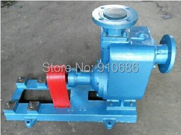 Centrifugal Water Pump Oil Pump for Marine or Land 40CYZ-40 hydraulic pump quantitative vane pump yb1 40 low noise oil pump hydraulic pump