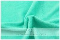 shuanshuo супер мягкие короткие молитвы ботинки материал супер мягкий плюшевые игрушечные нагрузки ткань для поделки палец игрушечные нагрузки ткани ручной работы 10 шт./лот 30*30 см