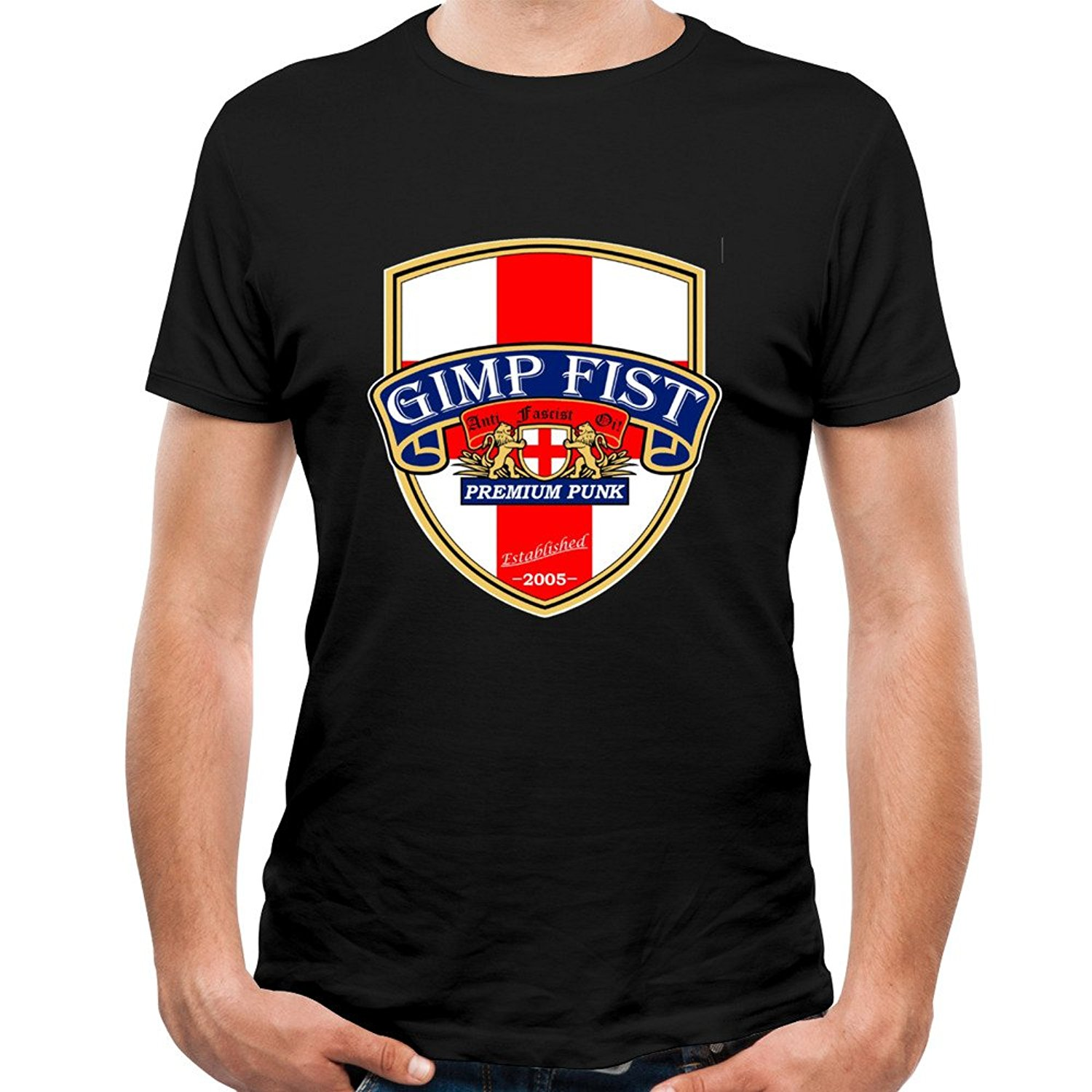 Order Cheap T Shirts Promotion-Shop for Promotional Order Cheap T ...