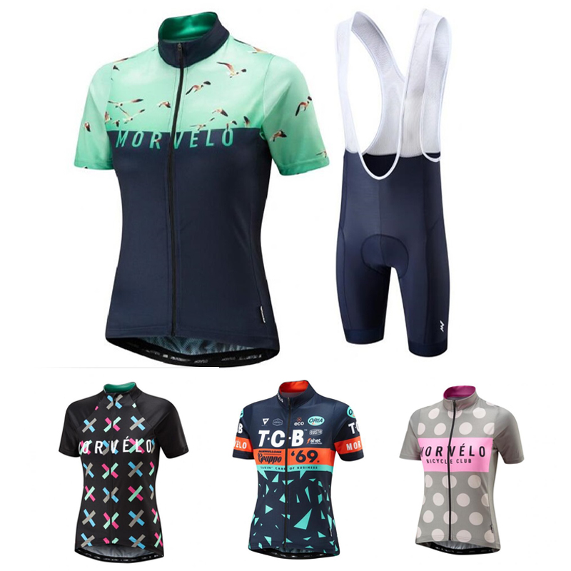 women short sleeve cycling jersey set 2017 pro team summer Quick dry Bike clothing racing clothing Ropa ciclismo FREE SHIPPING summer x tiger brand short sleeve cycling jersey set quick dry mtb bike cycling clothing bike clothing ropa ciclismo