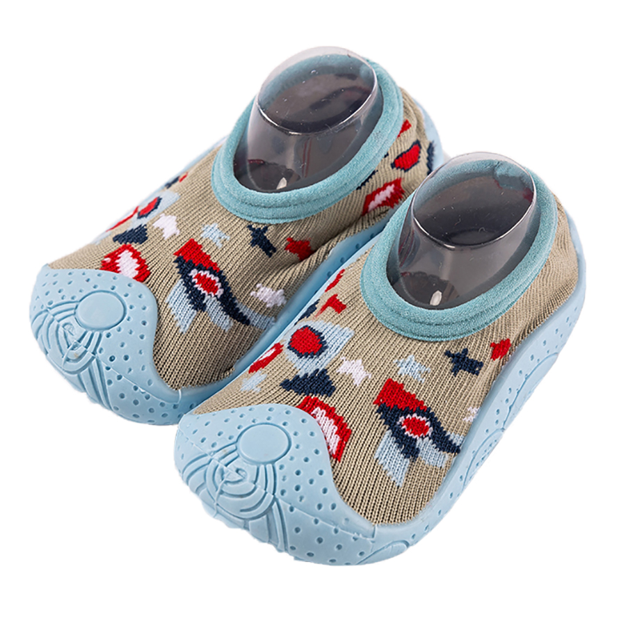KALUPAO Baby First Walkers Health First Step Shoes Fashion Outdoor Casual Shoes Soft Sole Attipas Toddler Shoes 2015 fashion toddler shoes first walkers baby lace up flowers sapatos soft sole infants girl shoes